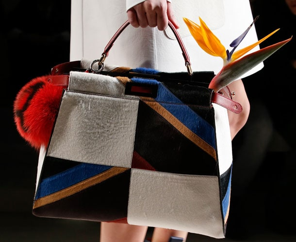 e3bdbbda75fb How to Spot Fake Fendi Handbags and Purses