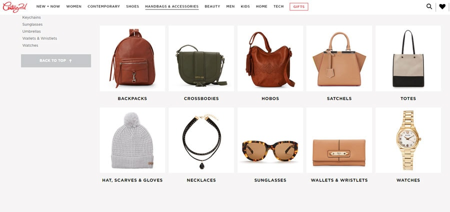35c77755ae81 11 Amazing Places to Buy Discount Designer Bags for Less
