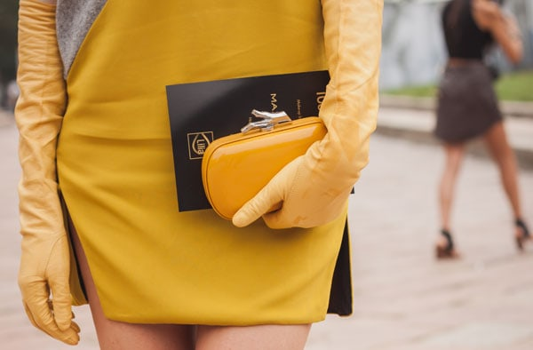 d78f78b91b The Smart Girl s Guide to Buying Authentic Designer Handbags for Less
